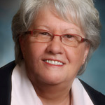 Ginette Grandmont