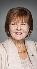 Irene Mathyssen