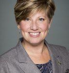 Karen Vecchio