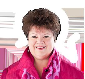 Linda Reid, MLA